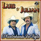 El Contrabado del Paso by Luis Y Julian