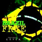 Brazil Free de Kevin