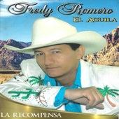 La Recompensa de Fredy Romero