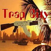 Trap City (Instrumental) de Various Artists