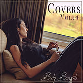 Covers Vol. 4 de Bely Basarte