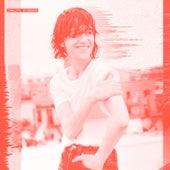 Sylvia Says (Tensnake Remix) de Charlotte Gainsbourg