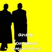 Temperature di Anna Longano