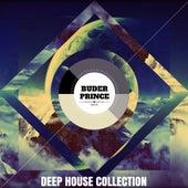 Deep House Collection de Various Artists