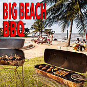 Big Beach BBQ de Various Artists
