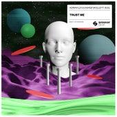 Trust Me (feat. Soul) de Savage Skulls