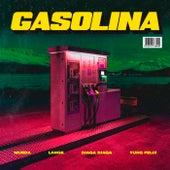 Gasolina de Murda