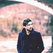Ti confido un segreto by Christian Ravaglioli