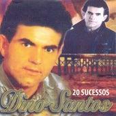 20 Sucessos de Dino Santos
