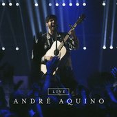 André Aquino, Vol. 2 (Live) de André Aquino