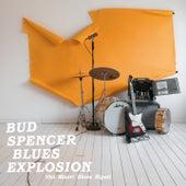 Vivi muori blues ripeti van Bud Spencer Blues Explosion