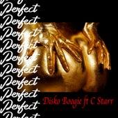 Perfect (feat. C Starr) von Disko Boogie