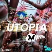 Utopia de Mystro