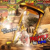 Trapped in Time de Big Noname