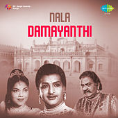 Nala Damayanthi (Original Motion Picture Soundtrack) de Various Artists