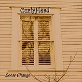 Loose Change by Curlyhead