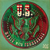 U.S. Music With Funkadelic by U.S. Music