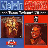 Texas Twister / '75 by Melvin Sparks