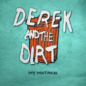 My Mistakes by Derek