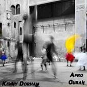 Afro-Cuban de Kenny Dorham