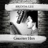 Greatest Hits by Brenda Lee