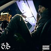 Luxury Trap Music 3.5 von Shaun Michaels