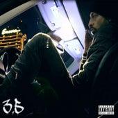 Luxury Trap Music 3.5 by Shaun Michaels