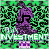 Tha Investment by JR