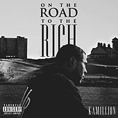 On the Road to the Rich von Kamillion