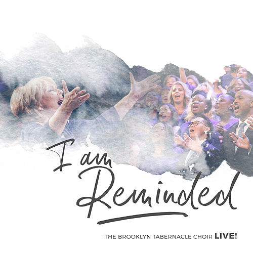 God Surprised Me (Live) by The Brooklyn Tabernacle Choir