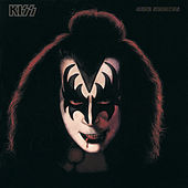 Gene Simmons by Gene Simmons