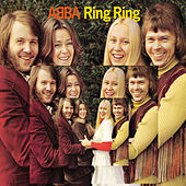 Ring Ring by ABBA