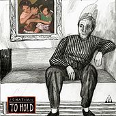 To Hold de Jonathan