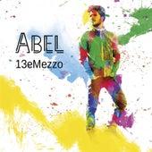 13eMezzo von Abel