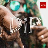 DiP by J. Prince