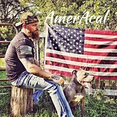 AmerAcal by Adam Calhoun