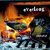 Everlong de Coververve