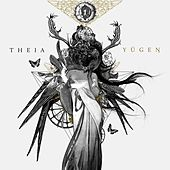 Yugen by Theia