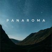 Panaroma by Panaroma