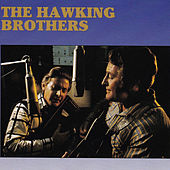 The Hawking Brothers by The Hawking Brothers