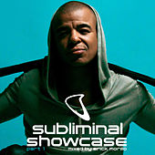 Subliminal Showcase 2018, Pt. 1 (Mixed by Erick Morillo) by Various Artists