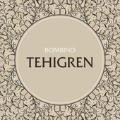 Tehigren (The Trees) de Bombino