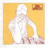 Bon appétit by Various Artists