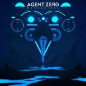 Mechanisms by Agent Zero
