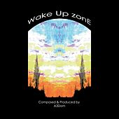 Wake up Zone de A3Dom