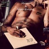 Real (feat. Nigel Knight) de Mason