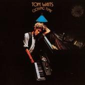 Closing Time (Remastered) de Tom Waits