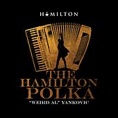 The Hamilton Polka by