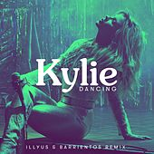 Dancing (Illyus & Barrientos Remix) de Kylie Minogue
