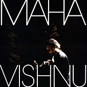 Mahavishnu by Mahavishnu